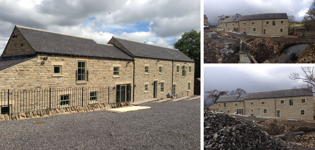 H-and-M-Construction-Middleton-In-Teesdale_0017
