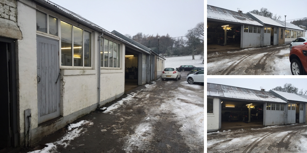 H-and-M-Construction-Middleton-In-Teesdale_0032