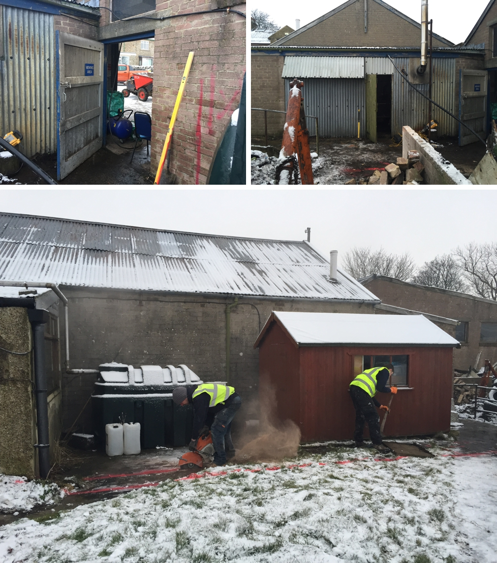 H-and-M-Construction-Middleton-In-Teesdale_0033