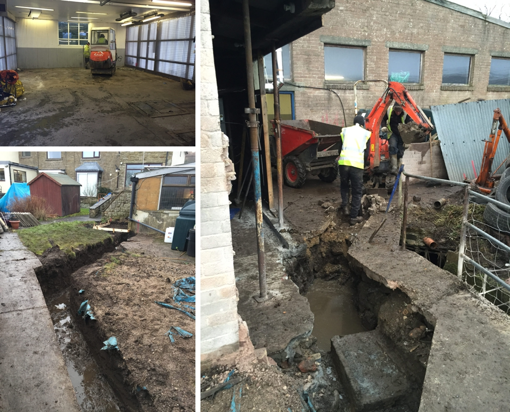 H-and-M-Construction-Middleton-In-Teesdale_0034