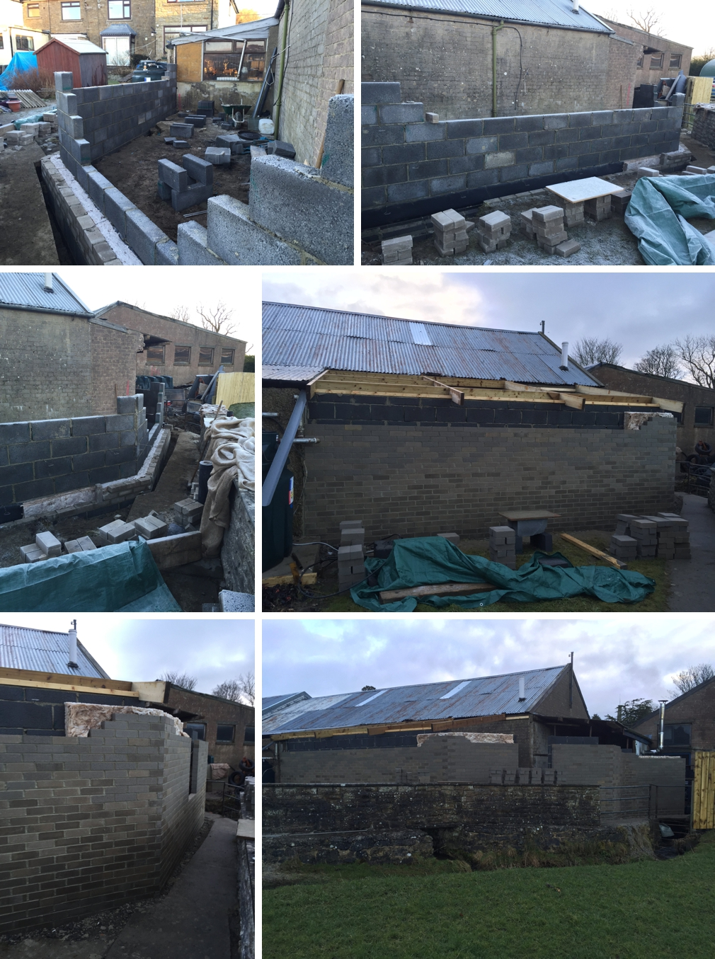 H-and-M-Construction-Middleton-In-Teesdale_0036