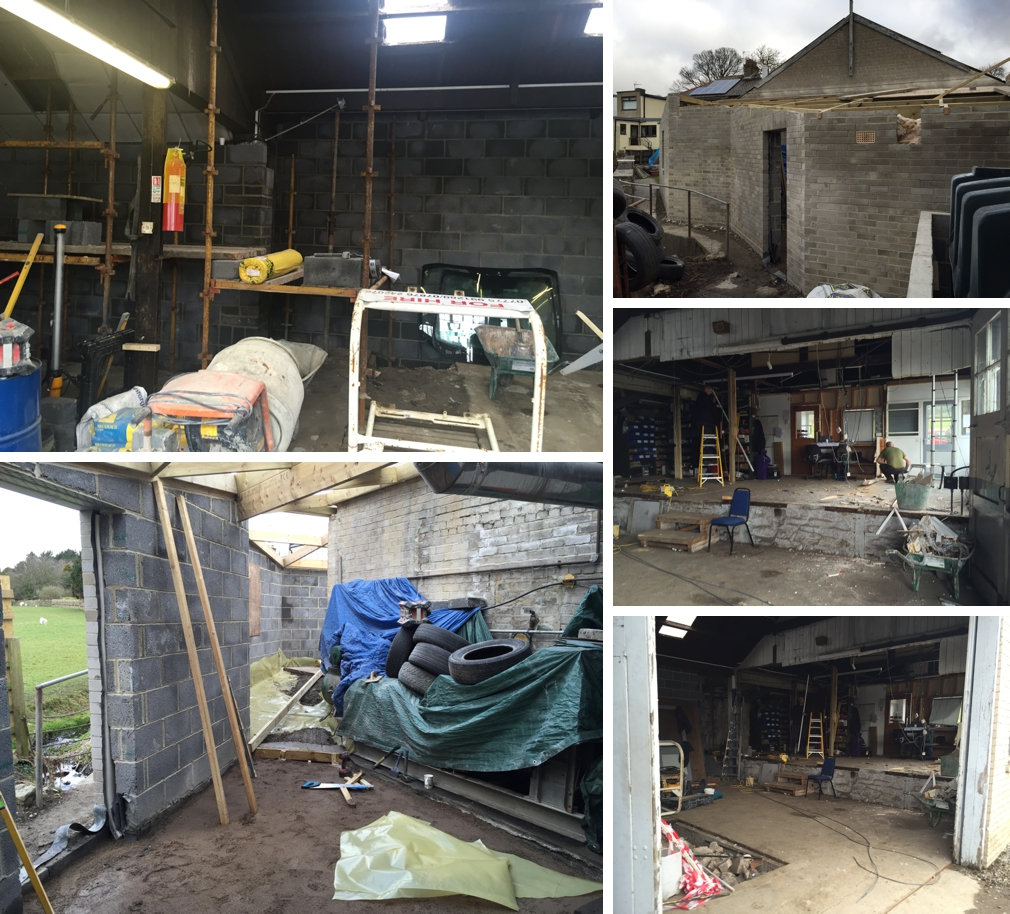 H-and-M-Construction-Middleton-In-Teesdale_0038