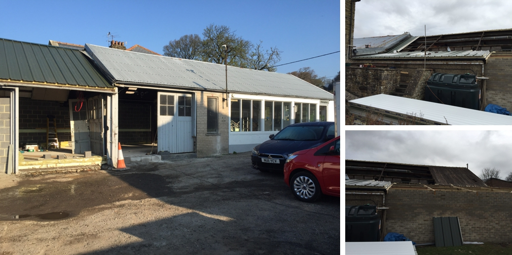 H-and-M-Construction-Middleton-In-Teesdale_0041