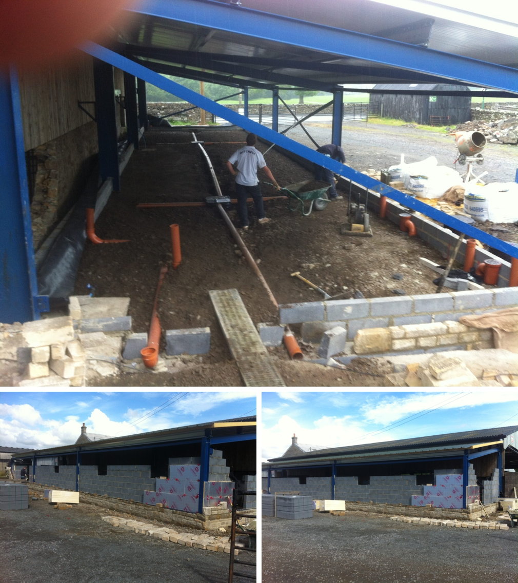 H-and-M-Construction-Middleton-In-Teesdale_0046