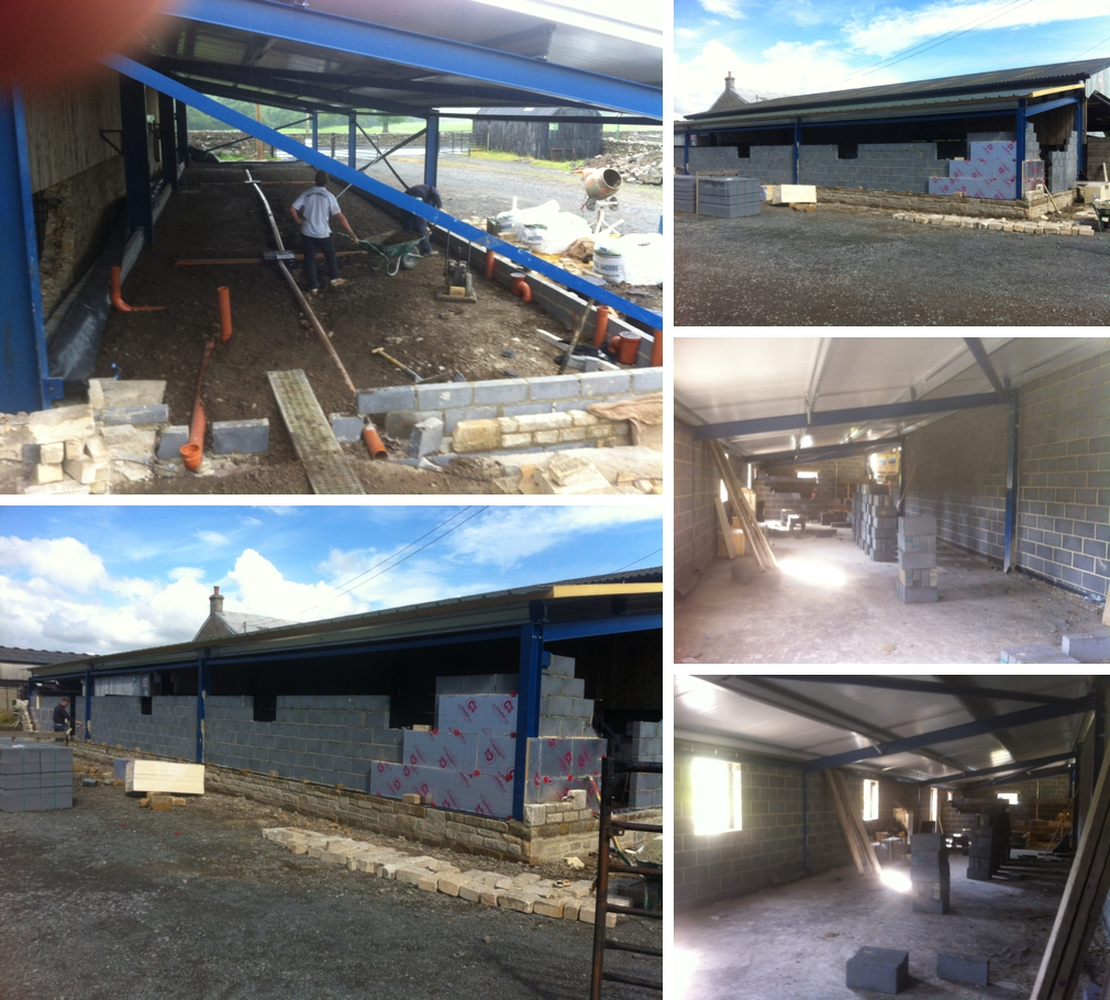H-and-M-Construction-Middleton-In-Teesdale_0048