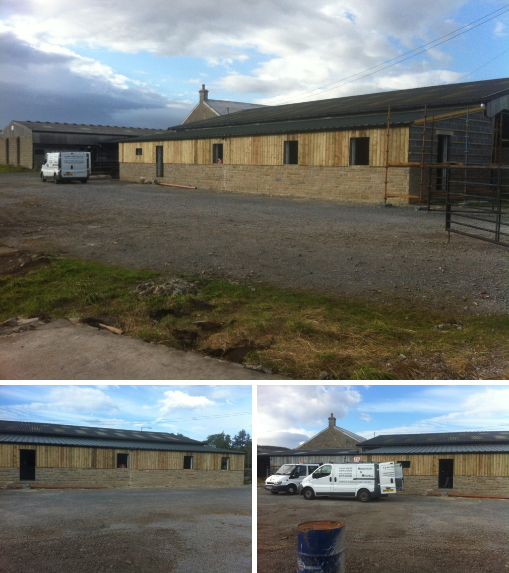 H-and-M-Construction-Middleton-In-Teesdale_0050