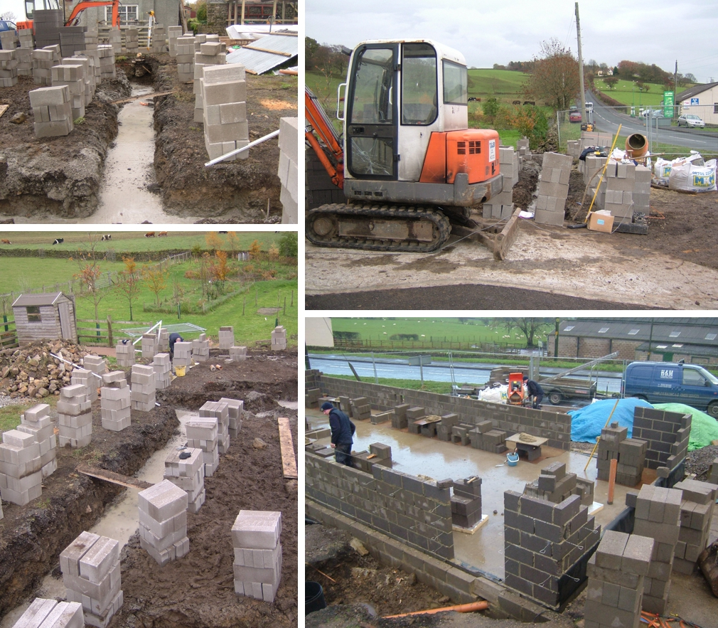 H-and-M-Construction-Middleton-In-Teesdale_0051