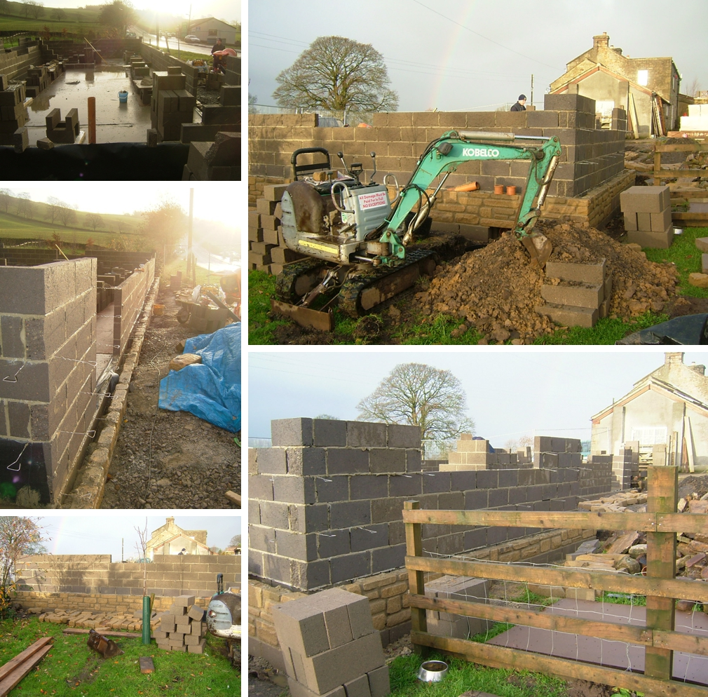 H-and-M-Construction-Middleton-In-Teesdale_0052
