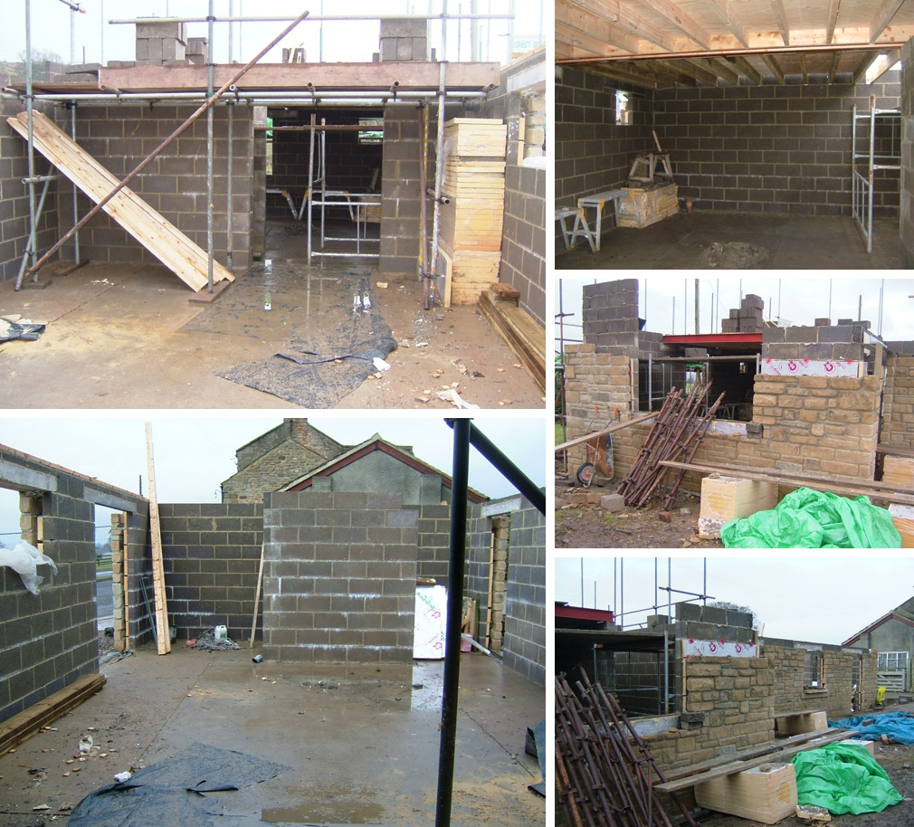 H-and-M-Construction-Middleton-In-Teesdale_0053