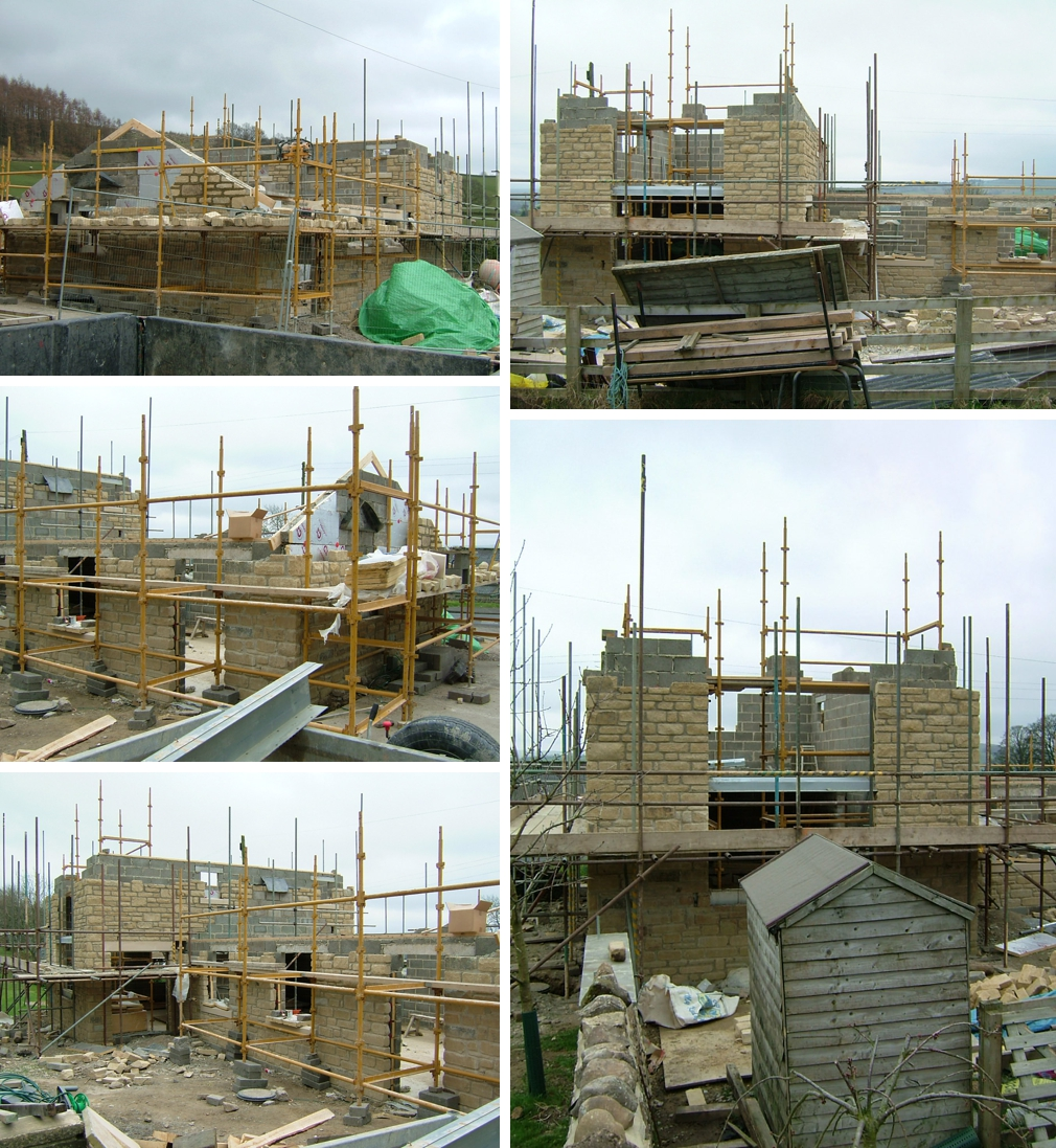 H-and-M-Construction-Middleton-In-Teesdale_0054