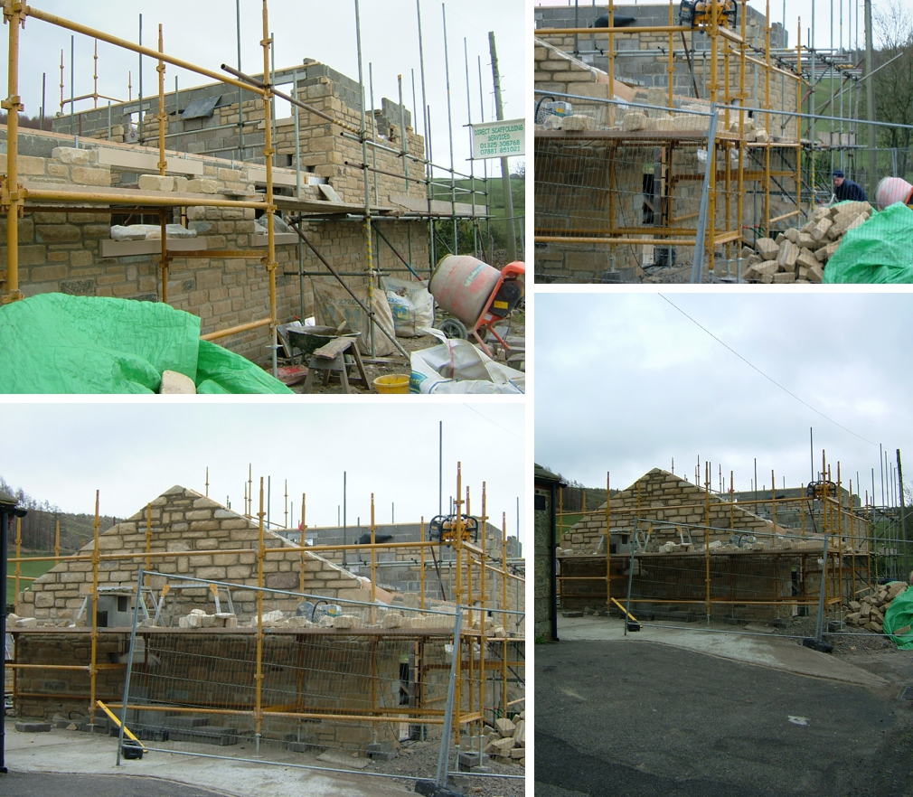 H-and-M-Construction-Middleton-In-Teesdale_0055
