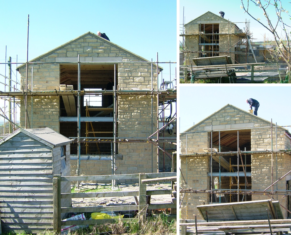 H-and-M-Construction-Middleton-In-Teesdale_0056