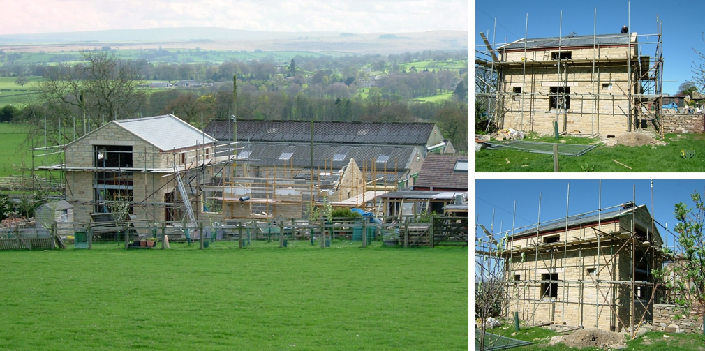 H-and-M-Construction-Middleton-In-Teesdale_0057