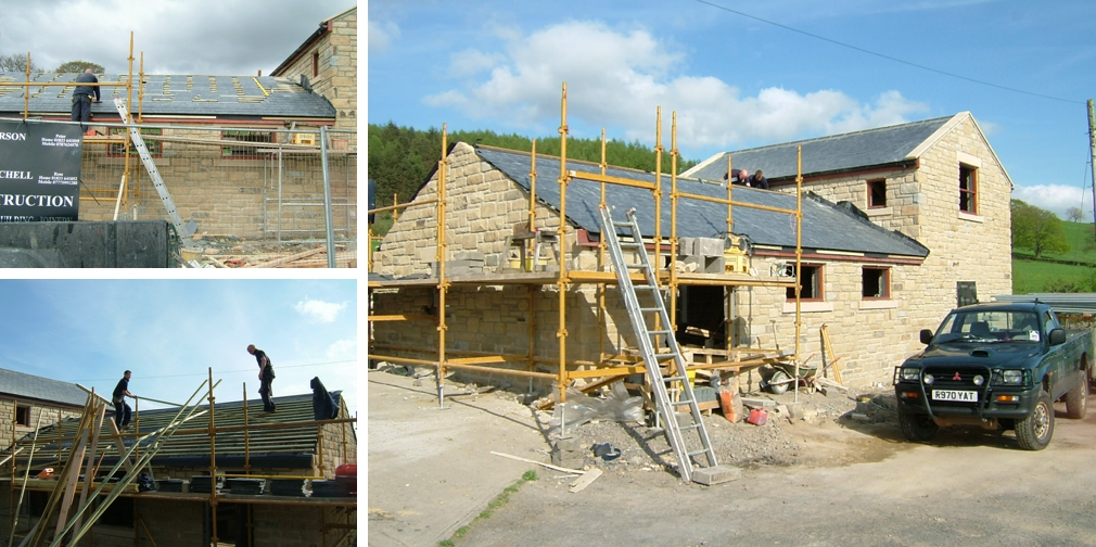 H-and-M-Construction-Middleton-In-Teesdale_0058