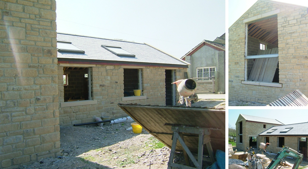 H-and-M-Construction-Middleton-In-Teesdale_0059