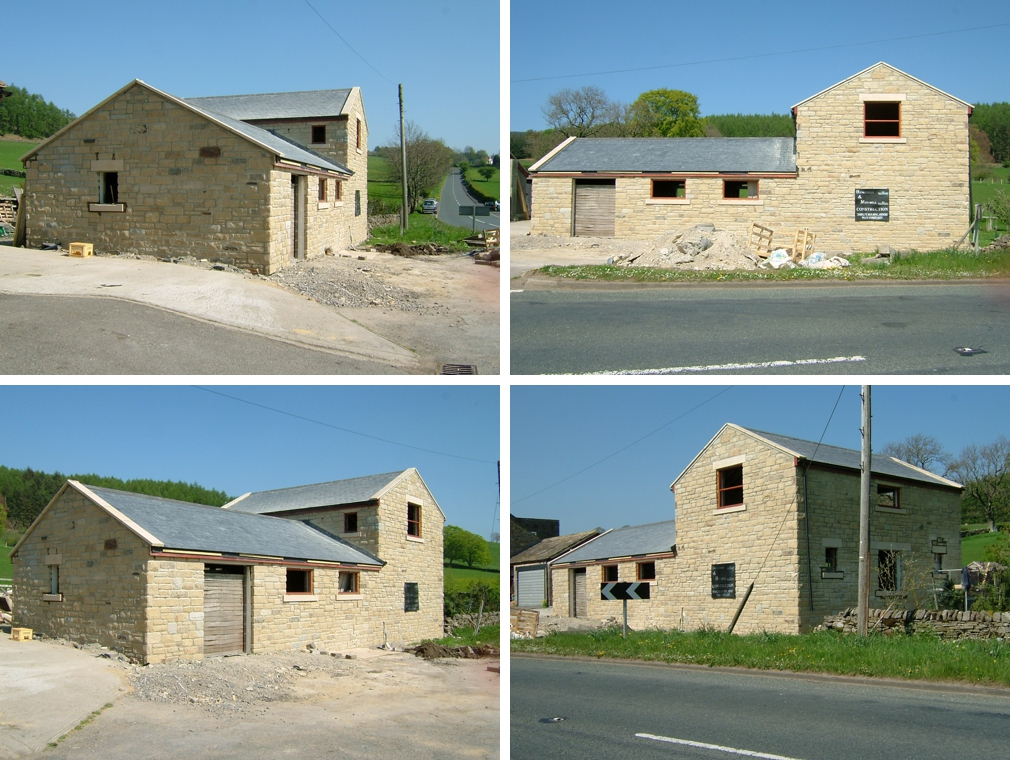 H-and-M-Construction-Middleton-In-Teesdale_0060